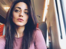 Angela Losito biografia: età, altezza, peso, figli, Instagram, marito e vita privata