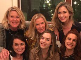 Anticipazioni delle puntate Beautiful: trama Martedì 9 Aprile 2019