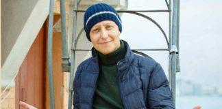 Francesco Vitiello biografia: età, altezza, peso, figli, moglie, malattia e vita privata