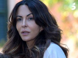 L'Amore Strappato Anticipazioni: trama terza e ultima puntata Domenica 14 Aprile 2019