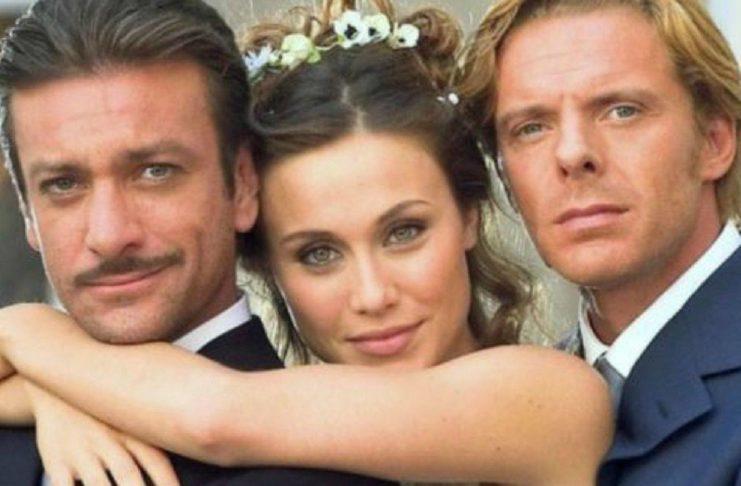 La Fiction Capri ritorna in televisione: in onda su Rai Premium, trama, orario e giorni di messa in onda
