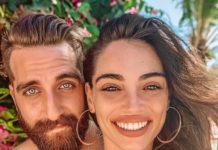 Lorella Boccia e Niccolò Presta convolano a nozze: si sposeranno il 1° Giugno 2019