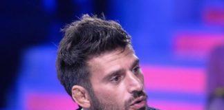 """Marco Maddaloni e rapporto con la madre: """"l'ho trascurata, non voglio più commettere errori"""""""