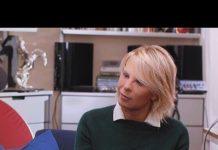 Maria De Filippi racconta la nascita della trasmissione e talent show Amici