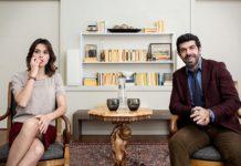 Moglie e marito: in onda Martedì 9 Aprile 2019 su Canale 5, cast, trama e orario