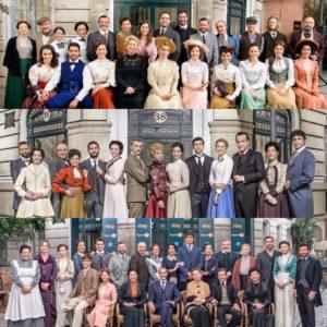 Anticipazioni Cast Una Vita: ecco tutti i personaggi che lasceranno la soap nei prossimi mesi