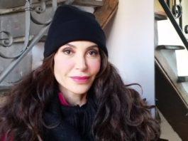 """Carmen Di Pietro vorrebbe partecipare a Uomini e Donne Trono Over: """"se Maria chiama"""""""