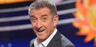 Ezio Greggio condurrà trasmissione La sai l'Ultima?: data inizio e numero puntate
