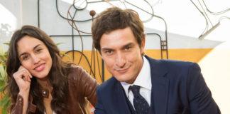 Lontano da te, la nuova fiction di Canale 5: cast, trama, data inizio e numero di puntate