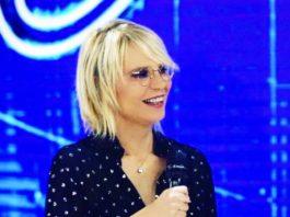 """Maria De Filippi difende la trasmissione Uomini e Donne: """"non esiste un copione, denuncerò chi dice il contrario"""""""