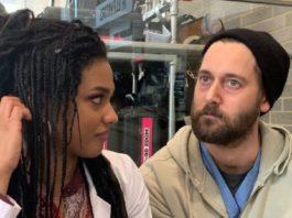 New Amsterdam Anticipazioni e trama puntata Domenica 26 Maggio 2019