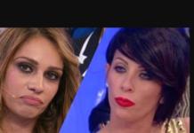 """Pamela Barretta insultata da Valentina Autiero di Uomini e Donne: """"trovati un legale"""""""
