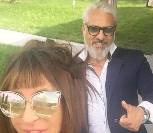 """Rocco Fredella di Uomini e Donne Trono Over ha trovato l'amore: """"sono innamorato"""""""