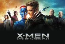 X Men Giorni di un futuro passato: in onda Giovedì 16 Maggio 2019 su Italia Uno, cast, trama e orario