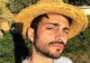 Anticipazioni Il Segreto: trama puntata Venerdì 21 Giugno 2019