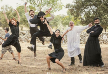 Anticipazioni Il Segreto: trama puntata Venerdì 14 Giugno 2019