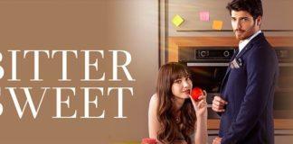 Bitter Sweet Ingredienti D'Amore, anticipazioni trama puntata Venerdì 14 Giugno 2019