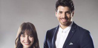 Bitter Sweet Ingredienti D'Amore, anticipazioni trama puntata Venerdì 21 Giugno 2019