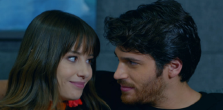 Bitter Sweet Ingredienti D'Amore, anticipazioni trama puntata Giovedì 20 Giugno 2019