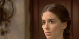 Anticipazioni Il Segreto: trama puntata Martedì 2 Luglio 2019