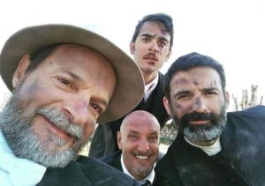 Anticipazioni Il Segreto: trama puntata Venerdì 28 Giugno 2019