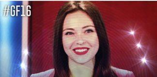 Martina Nasoni vince la sedicesima edizione del reality show Grande Fratello