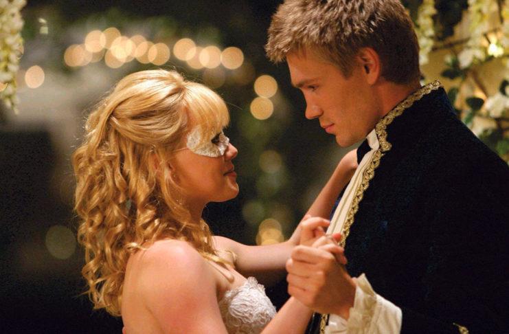 Cinderella Story: in onda Sabato 22 Giugno 2019 su Italia Uno, cast, trama e orario