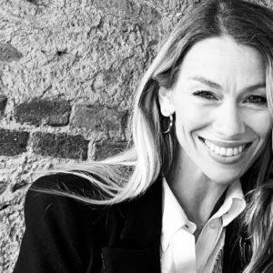 Eleonora Abbagnato biografia: età, altezza, peso, figli, marito e vita privata