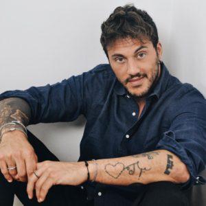 Giulio Raselli biografia: età, altezza, peso, figli, moglie e vita privata