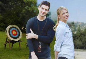 Il ritorno di un amore: in onda Lunedì 21 Giugno 2021 su Canale 5, cast, trama e orario