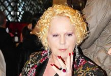 Katia Ricciarelli ricorda il grande amore per l'ex marito Pippo Baudo