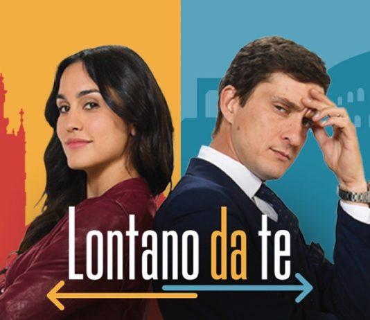 Lontano da Te anticipazioni quarta e ultima puntata Domenica 30 Giugno 2019: trama completa