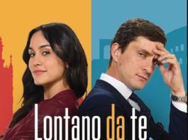 Lontano da Te anticipazioni terza puntata Domenica 23 Giugno 2019: trama completa