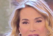 Pomeriggio Cinque di Barbara D'Urso pausa estiva: da Lunedì 17 Giugno 2019 non andrà più in onda