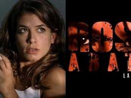 Rosy Abate La Serie, repliche: in onda da Martedì 2 Luglio 2019 su Canale 5, stagione, trama ed orario