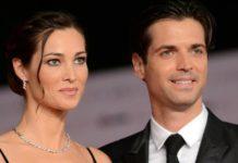 Sergio Arcuri e Valentina Donazzolo aspettano il loro primo figlio