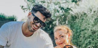 """Tara Gabrieletto e Cristian Gallella mai invitati a Uomini e Donne: """"non succede nulla, va bene"""""""