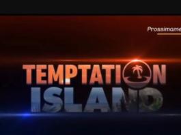 Temptation Island 2019, cast completo: ecco chi sono le sei coppie