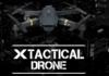 XTactical Drone: drone militare pieghevole con sensore per Foto e Video in HD anche a 360°, funziona davvero? Recensioni, opinioni e dove comprarlo