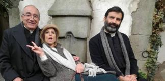 Anticipazioni Il Segreto: trama puntata Martedì 16 Luglio 2019