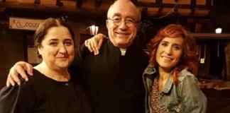Anticipazioni Il Segreto: trama puntata Martedì 9 Luglio 2019