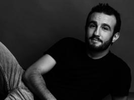 Anticipazioni Il Segreto: trama puntata Venerdì 2 Agosto 2019