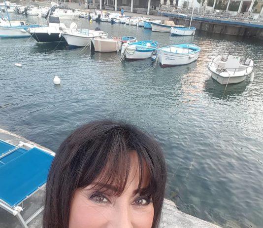 Ada Alberti, astrologa del programma Mattino Cinque, in lutto: morta la madre