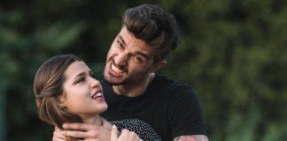 """Andrea Zelletta e Natalia Paragoni di Uomini e Donne, oggi: """"Ci piacerebbe comprare casa e avere dei figli"""""""