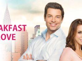 Bed & breakfast with love: in onda Mercoledì 24 Luglio 2019 su Canale 5, cast, trama e orario