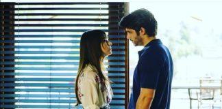 Bitter Sweet Ingredienti D'Amore, anticipazioni trama puntata Lunedì 5 Agosto 2019