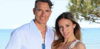 David Scarantino e Cristina Incorvaia si sono lasciati dopo Temptation Island 2019