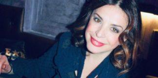 Elena Russo biografia: età, altezza, peso, figli, marito e vita privata