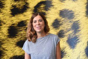 Francesca Comencini biografia: età, altezza, peso, figli, marito e vita privata