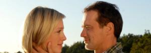 Il mio finto fidanzato - Inga Lindstrom: in onda Domenica 28 Luglio 2019 su Canale 5, cast, trama e orario